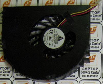 Fan Dell N5110